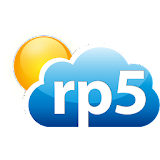 rp5 (Reliable Prognosis) Android App