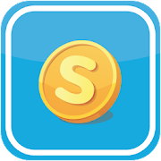 Senti app analytics