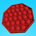 POPOP! icon