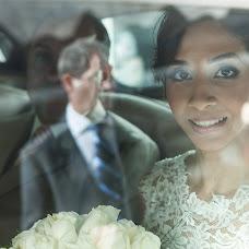 Wedding photographer Jesus Mijares (jesusmijares). Photo of 22.02.2016