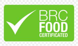 British Retail Consortium (BRC)