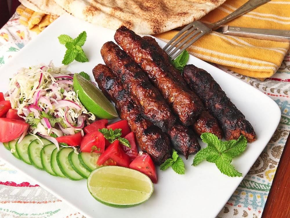 special-eid-recipes_seekh_kabab