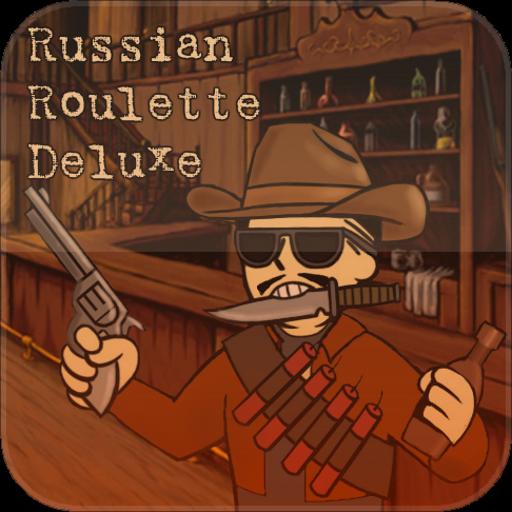 русская рулетка для твоего windowsa
