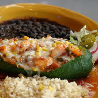 Mexican Calabacitas Recipes