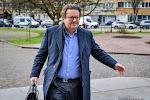 Coucke doet fameuze geste en verliest voorlopig tientallen miljoenen om Anderlecht gezond te maken