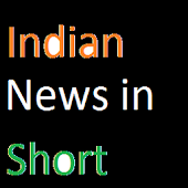 Indian News in Short
