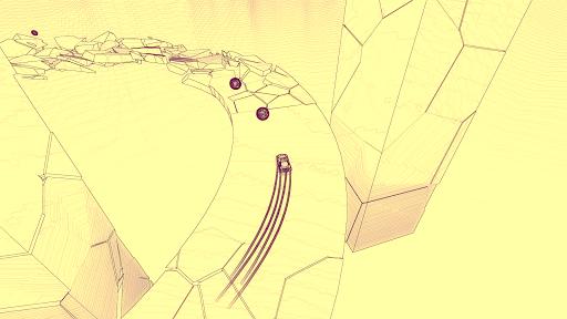 DriftOn screenshot 4