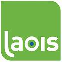 Les sentiers de Laois