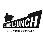 64oz Side Launch Any Day IPA