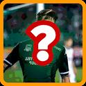 Краснодар - угадай футболиста! icon