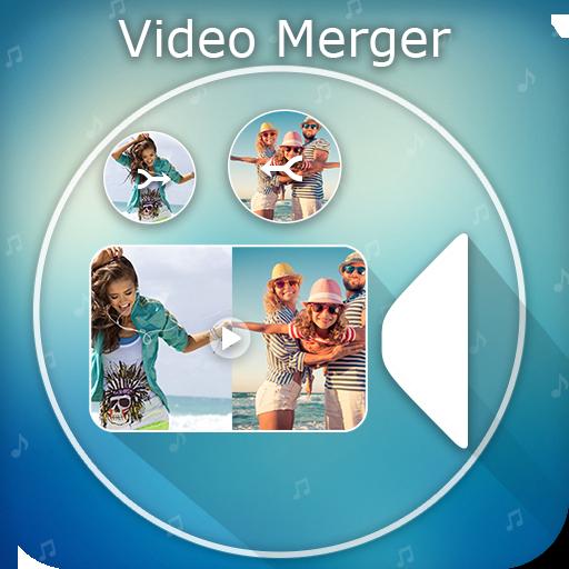 Video Joiner: Video Merger