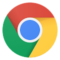 Chrome Enterprise