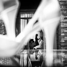Vestuvių fotografas Gianni Lepore (lepore). Nuotrauka 12.01.2019