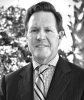 Christopher Aitken UBS