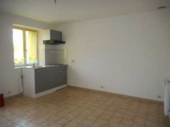 appartement à Mouroux (77)
