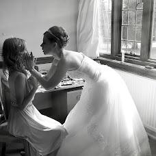 Wedding photographer Katerina Tribush (Katereena). Photo of 02.03.2014