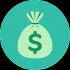 Money Rewards : win Earn Cash icon