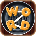 Word Cookies 2017 - Word Blocks & Connect Puzzle icon