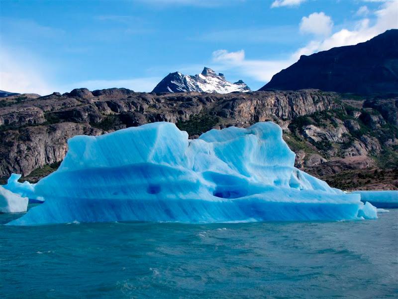 Iceberg di leorol