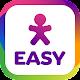 Vivo Easy Android apk