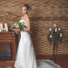 Wedding photographer Grigoriy Popov (GregFoto). Photo of 07.04.2016