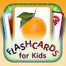 com.pilowar.android.flashcardsusen