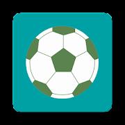 Gauchão 2019 - Tabela Campeonato Gaúcho 2018 A e B