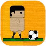 EURO 2016 Z Icon