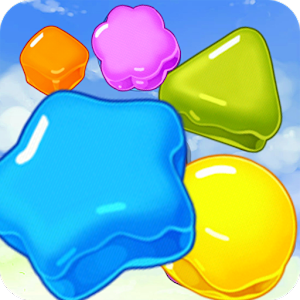 Cookie Crush 2 for PC and MAC
