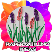 1000 Paper Quilling ideas