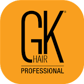 GKhair Shopping