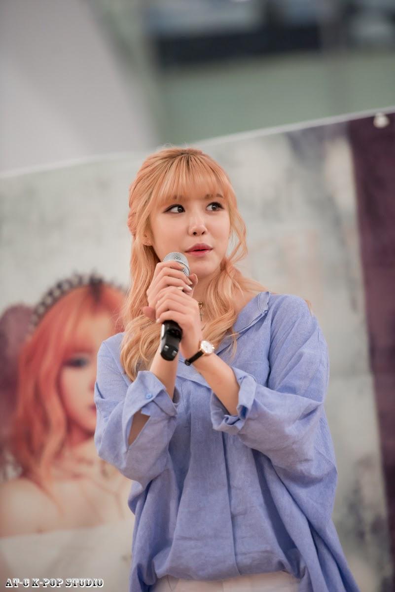 Hyosung-03