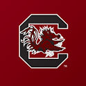 Gamecocks icon