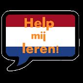 Nederlands - Help Mij Leeren