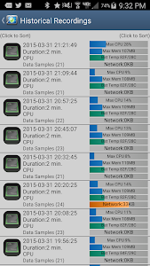 CPU Monitor 6 PRO v6.53 build 209 (Patched)