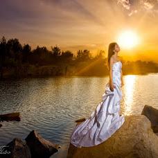 Wedding photographer Aleksey Filatov (filibobi). Photo of 02.06.2013