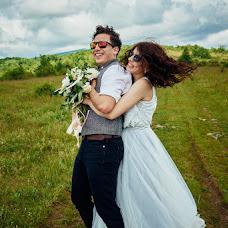 Wedding photographer Aleksandr Zolotukhin (alexandrz). Photo of 14.05.2017