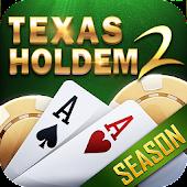 Texas Holdem - Live Poker 2 S