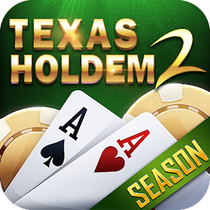 Texas Holdem - Live Poker 2 S app for android