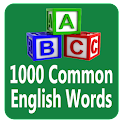 vocabulaires quotidiennes icon