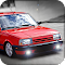 Car drift racing and parking file APK Free for PC, smart TV Download