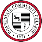 Roane State Community College icon