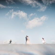 Весільний фотограф Dominic Lemoine (dominiclemoine). Фотографія від 02.09.2019