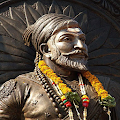 Shivaji Maharaj Wallpaper download