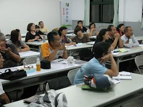 Photo: 20111004 100秋數位報導攝影與人文攝影的訣竅005