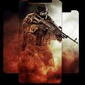 Military Wallpaper icon