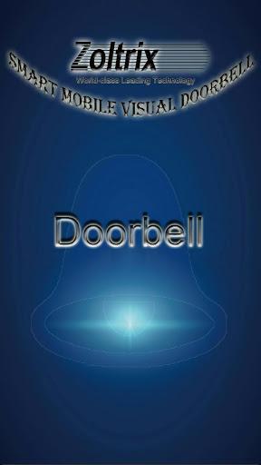 Zoltrix Doorbell