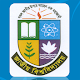 National University BD APK