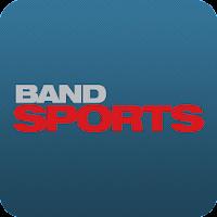 Bandsports betting websites sports betting in nigeria