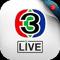 BECi Corporation Ltd. - Logo
